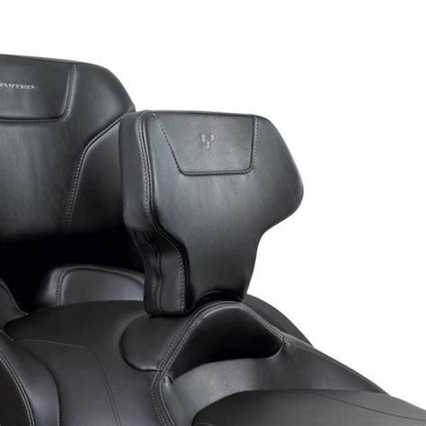 comfort driver hotline driver backrest for comfort seat brppartspitstop com