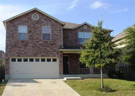 6031 donely pl san antonio tx 78247 reo home details