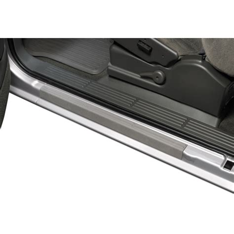 door sill protectors shop for entry guards at sears