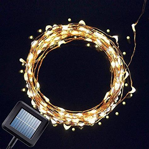 starry string lights on copper wire 25 best ideas about starry string lights on