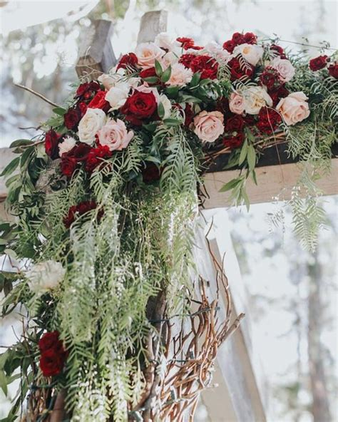 seed floral couture seed floral couture west hollywood ca wedding florist
