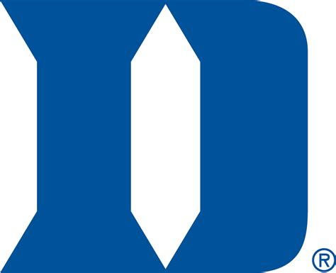 Duke Search Duke Logo Images Search