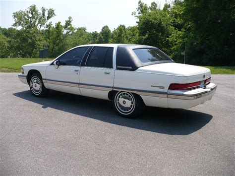 books about how cars work 1993 buick roadmaster windshield wipe control the world s best photos of 1993 and roadmaster flickr hive mind