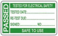 electricians in north london and herts