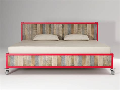 bett size ak 14 king size bett by karpenter design karpenter