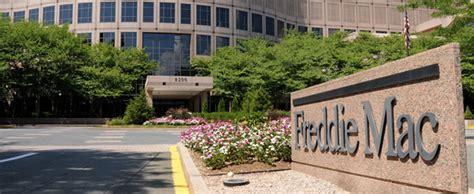 freddie mac foreclosures for sale find freddie mac homes