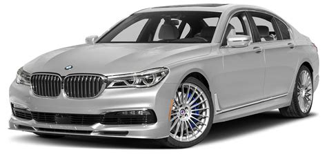 bmw alpina b7 for sale 2018 bmw alpina b7 for sale car wallpaper hd