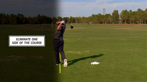 larry mize golf swing larry mize gives tips to hit a masters winning chip golf