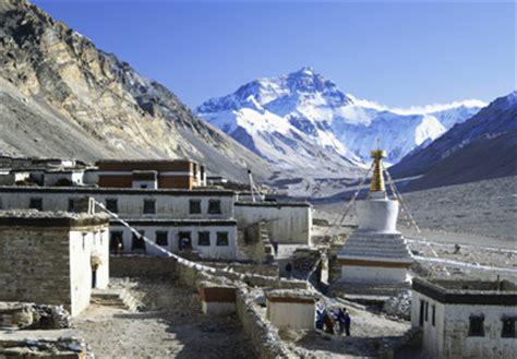 Motorrad Tour Nepal by Nepal Classic Komfortabel Ein Einzigartiges Land Per