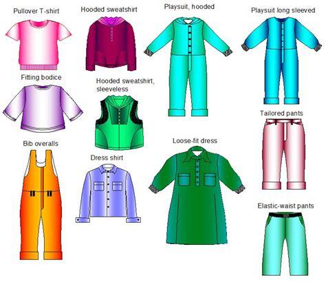 moldes de ropa y patrones para diseo de prendas en todas patrones o moldes para diseo de ropa para corte y