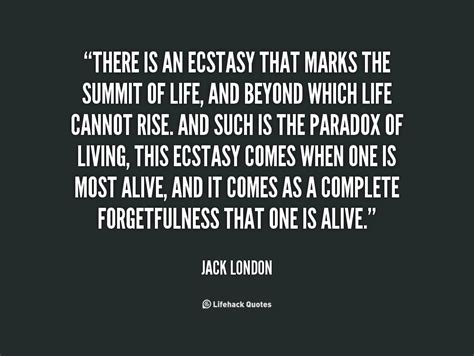 jack london tattoo quote famous quotes by jack london quotesgram