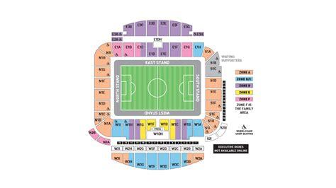 gillette stadium floor plan 100 gillette stadium floor plan gillette stadium