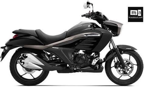 new bike pic suzuki suzuki intruder 150 price in india specifications photos