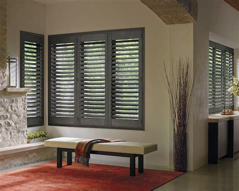 cost of shutters for windows interior interior shutters shutters cost installation