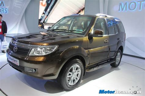 land rover tata tata safari 4 wheel drive the truth about cars