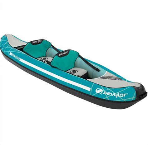 inflatable boat decathlon sevylor madison opblaasbootshop