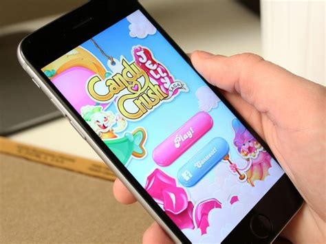 crush for mobile crush on mobile android and ios crush cheats