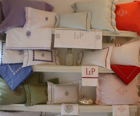 julia b linens gift show guide interior designs photo