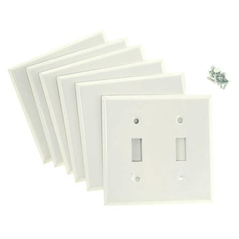 Decorative Outdoor Electrical Box Covers by Decorative Electrical Box Cover White Decorative Free