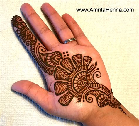 104 best henna ideas images top 10 best henna designs for a henna
