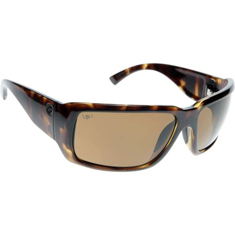 zipper drydock vz su06 03 9072 sunglasses shade station