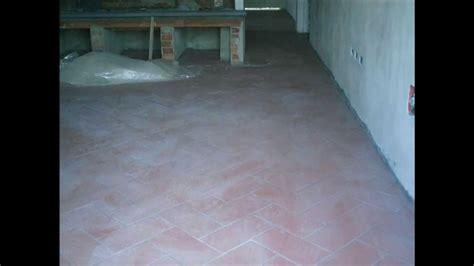 pavimenti per tavernette esempi pavimenti rivestimenti archi e tavernetta