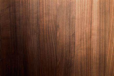 Free Images : structure, grain, texture, floor, pattern