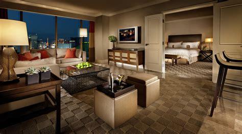 mandalay bay two bedroom suite mandalay bay panoramic 2 bedroom suite