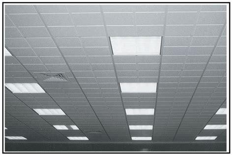 controsoffitto termoisolante controsoffittature in pannelli in fibra semplice o rinforzata