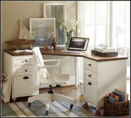 pottery barn style office furniture furniture home
