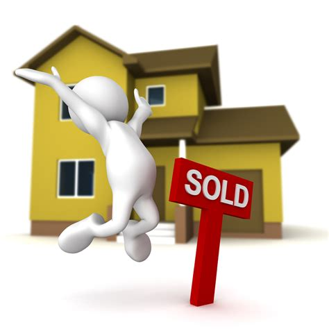 we buy houses raleigh nc we buy houses in raleigh nc sell my house fast for cash