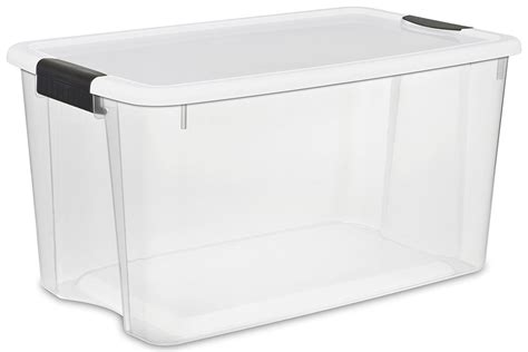 Box Makanan Container Makanan Ultra Pack sterilite containers review choose that suit your needs