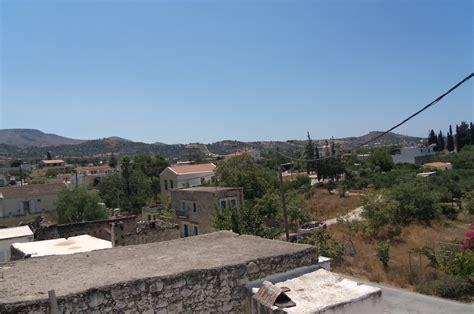 vendita grecia vendita altro residenziale petrokefali creta grecia