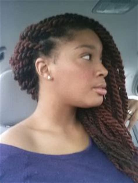 havana twist tracks small braids with no edges search results hairstyle