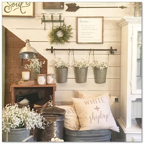 decorating ideas for a farmhouse 80 rustic farmhouse decorating ideas home decor