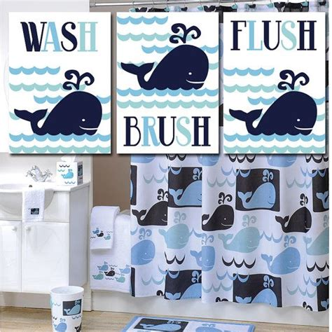 orca bathrooms 25 best ideas about whale bathroom on pinterest