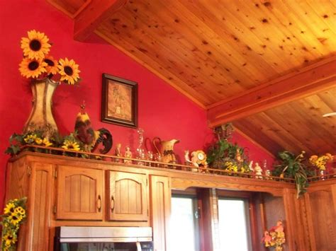 Decorating Ideas For Kitchen With Roosters 17 Best Images About Rooster Kitchen Ideas On