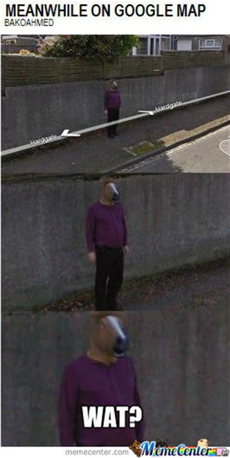 Google Maps Meme - google maps memes best collection of funny google maps