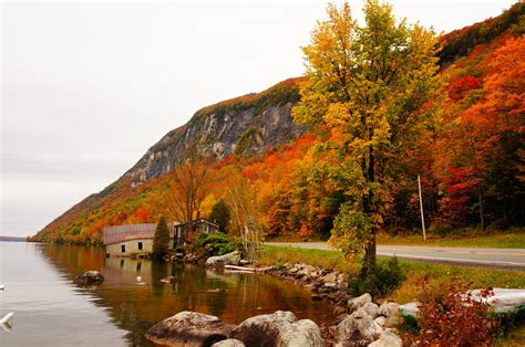 prettiest places in the us the most beautiful places in vermont new england today