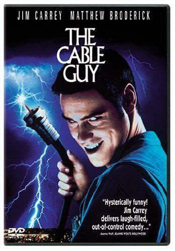 film streaming jim carrey 179 best fave things movies tv images on pinterest