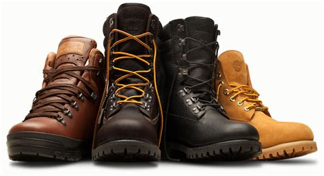 imagenes de timberland blancas zapatos timberland para mujer y hombre 161 baratos online