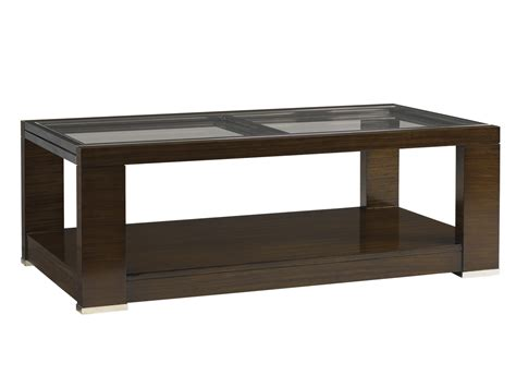 custom made coffee tables mesas and salones on