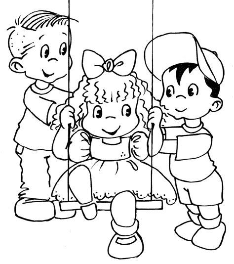 imagenes amor y amistad para colorear im 225 genes de amistad bonitas 187 dibujos gifs frases de amistad