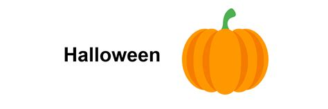 pumpkin icon pumpkin icon free png and svg
