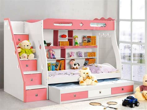 Kid Bunk Beds With Desk Bunk Beds For With Desk Ikea Loft Beds For Bunk Beds Wood Flooring White Bedroom Wall