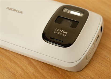 nokia 42 mp phone nokia eos nokia to mount 41 mp into windows phone