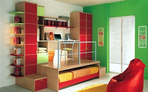 pedana letto camerette le 5 pi 249 diffuse soluzioni salvaspazio per i letti