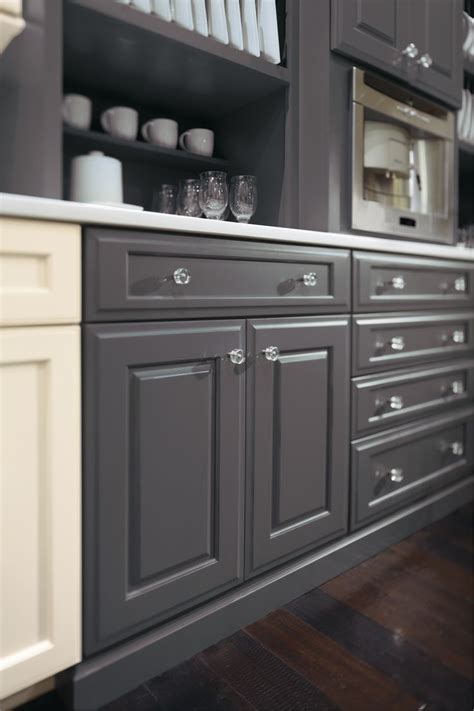 omega cabinetry cost