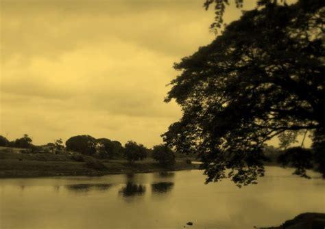 coep boat club pune maharashtra coep boat club home facebook