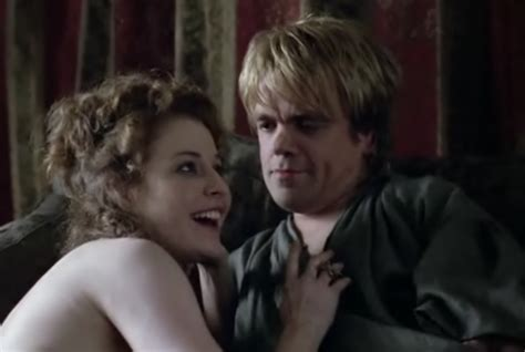 cast of game of thrones midget game of thrones casts more whores